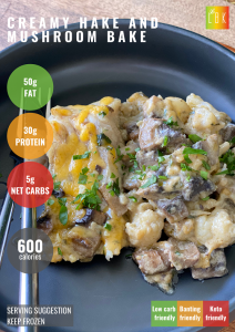 600 Calorie Keto Diet Lo Banke (15)