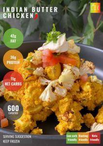 600 Calorie Keto Diet Lo Banke (7)