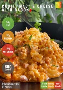 600 Calorie Keto Diet Lo Banke (8)