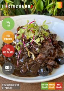 800 Calorie Keto Diet Lo Banke (1)