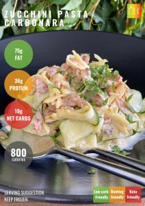 800 Calorie Keto Diet Lo Banke (13)