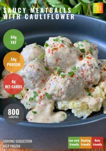 800 Calorie Keto Diet Lo Banke (14)