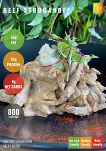 800 Calorie Keto Diet Lo Banke (2)