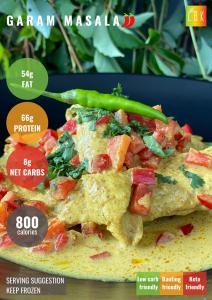 800 Calorie Keto Diet Lo Banke (3)