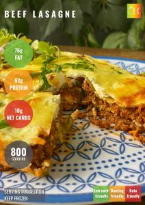 800 Calorie Keto Diet Lo Banke (5)