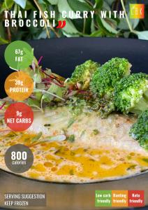 800 Calorie Keto Diet Lo Banke (9)