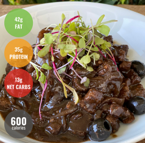 600 Calorie Keto Diet Lo Banke (1)