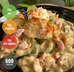 600 Calorie Keto Diet Lo Banke (10)