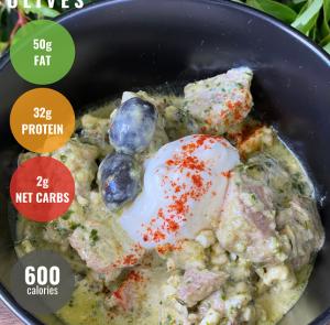 600 Calorie Keto Diet Lo Banke (11)