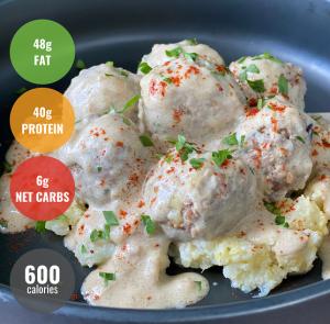 600 Calorie Keto Diet Lo Banke (14)