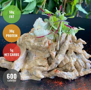 600 Calorie Keto Diet Lo Banke (2)