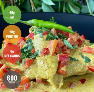 600 Calorie Keto Diet Lo Banke (3)
