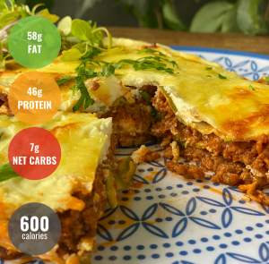600 Calorie Keto Diet Lo Banke (5)