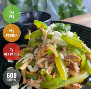 600 Calorie Keto Diet Lo Banke (6)