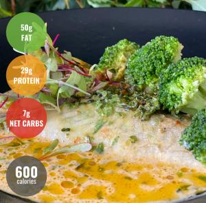 600 Calorie Keto Diet Lo Banke (9)