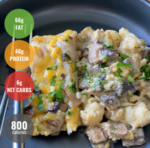 800 Calorie Keto Diet Lo Banke (15)