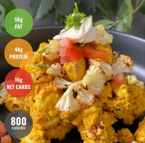 800 Calorie Keto Diet Lo Banke (7)